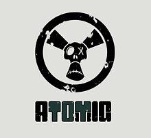 Atomic toy Unisex T-Shirt