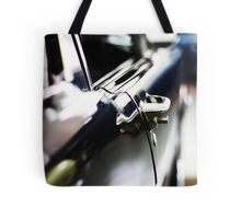 Why dont ya take me for a drive sometime ... Tote Bag