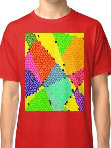 Colour Anyone? Classic T-Shirt