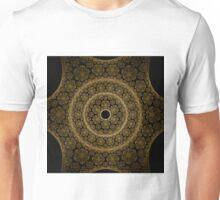 Sun Tapestry II Unisex T-Shirt