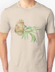 Staghorn Fern T-Shirt
