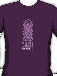 FFXII Esper Series: Zalera T-Shirt