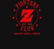 Z Fighters Club T-Shirt
