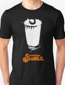 clockwork orange Unisex T-Shirt