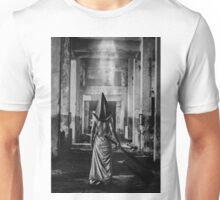 Silent Hill sword... Unisex T-Shirt