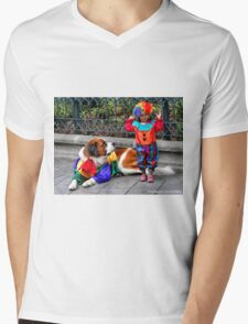 Too Cute For Words T-Shirt