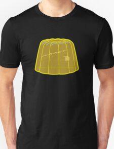 It's A Trifling Matter T-Shirt
