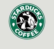 Starducks Coffee Unisex T-Shirt