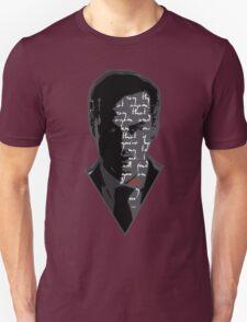 I Will Skin You T-Shirt
