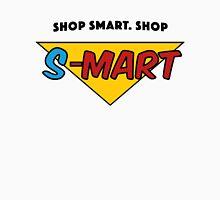 Shop Smart. Unisex T-Shirt