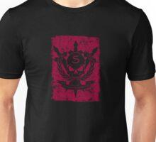 Suicide Kings Blood Unisex T-Shirt