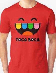 smille Koopa Country We Can't Stop Here - Homage to Hunter Thompson T-Shirt