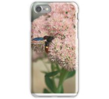 Perfect Resting Place iPhone Case/Skin