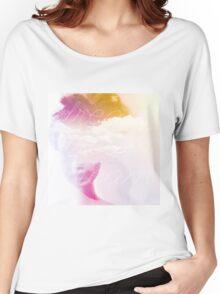 dream Women's Relaxed Fit T-Shirt