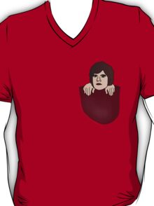 Pocket Tyrion T-Shirt