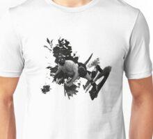 Deformed Unisex T-Shirt