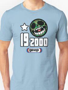 19-2000 T-Shirt