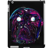 I have no idea... iPad Case/Skin