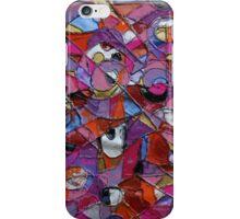 Constant Velocity 2 iPhone Case/Skin