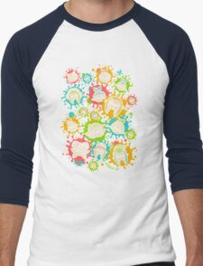 Splat Festival T-Shirt