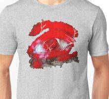Eye Treetment  Unisex T-Shirt