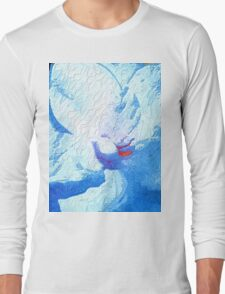Skyflower macro T-Shirt