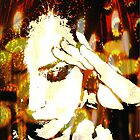 Vanishing by Karirose
