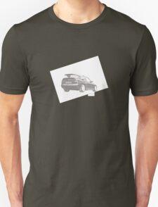 Escort Cosworth T-Shirt