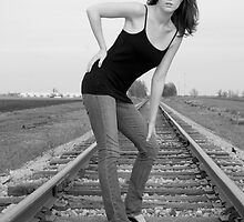 Tracks by DougOlsen