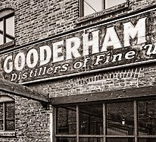 Good Whiskey Starts Here by Steve Silverman
