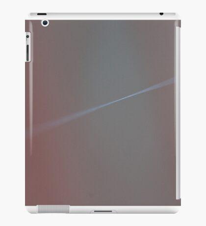 Garage Door #1 iPad Case/Skin