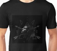 This Is Just a War in My Head Unisex T-Shirt