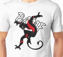 X-Men - Nightcrawler Unisex T-Shirt