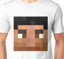 This Blockhead Unisex T-Shirt