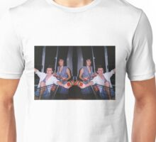 Crusin' Unisex T-Shirt