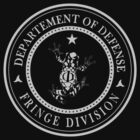 Departements of defense by personalized
