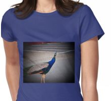 Take the Photo Lady...I have more Strutting To Do!! T-Shirt