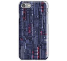Microtech Surface iPhone Case/Skin