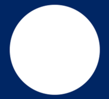 US Army (1918) AEF Insignia Sticker
