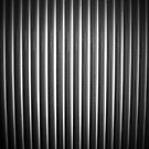 Illusive by dannyphoto