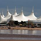 Butlins Minehead by David-J