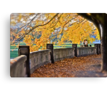 ❤‿❤  . When comes time to fall in love .  Kraków OK! by Brown Sugar. Fav: 6 Views: 488 . Lol. yeahh Gee thx ! Featured  in the Style! Class! Elegance! Excellence! and Inspired Art Group . Thx! Canvas Print