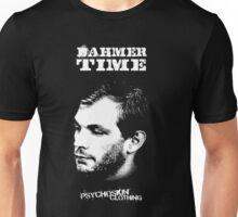 Dahmer Unisex T-Shirt