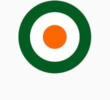 Irish Air Corps Insignia (1922-23) Unisex T-Shirt