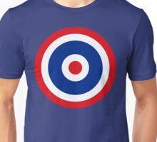 Royal Thai Air Force Insignia Unisex T-Shirt