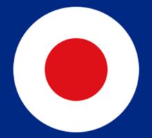 Royal Thai Air Force Insignia Sticker