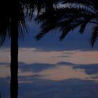 Spanish Sunset by sjlphotography