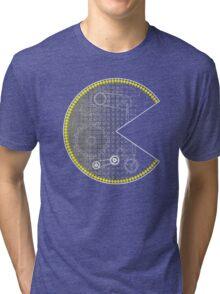 Pac Motion Tri-blend T-Shirt