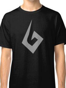 Gavinners Logo Classic T-Shirt