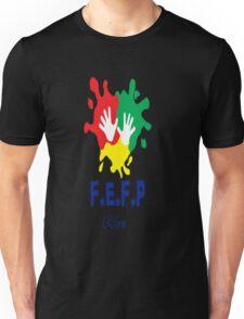 florida style t-shirt for inspiration  Unisex T-Shirt